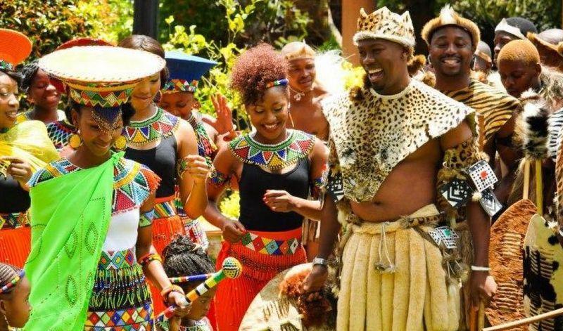 zulu-wedding